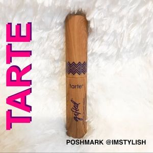 🆕 Tarte Gifted™️ Amazonian Clay Smart Mascara
